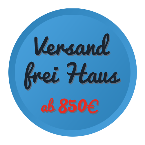 versandfrei-ab-750-euro56902e6334b3d