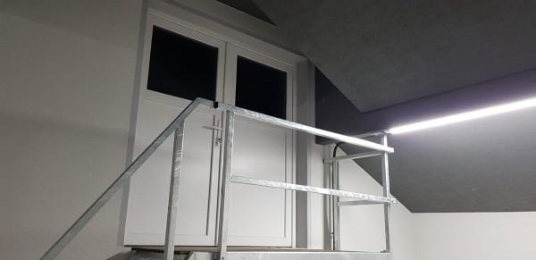 Kunststoff-Doppeltuer_1xy4zRPF7gdKZn