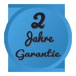 2-jahre-garantie