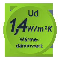 ud-1-4-waermedaemmwert