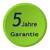 5-jahre-garantie