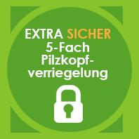 extra-sicher-pilzkopf
