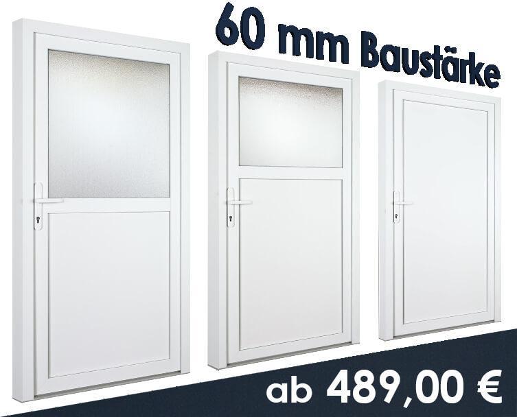 super nebeneingangst r doppelfl gelig kunststoff ap58 kyushucon. Black Bedroom Furniture Sets. Home Design Ideas