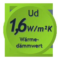 ud-1-6-waermedaemmwert