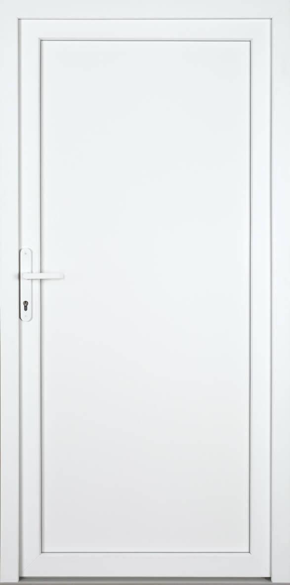 nebeneingangst r julia kunststofft r kellert r au ent r wohnungst r haust r neu ebay. Black Bedroom Furniture Sets. Home Design Ideas