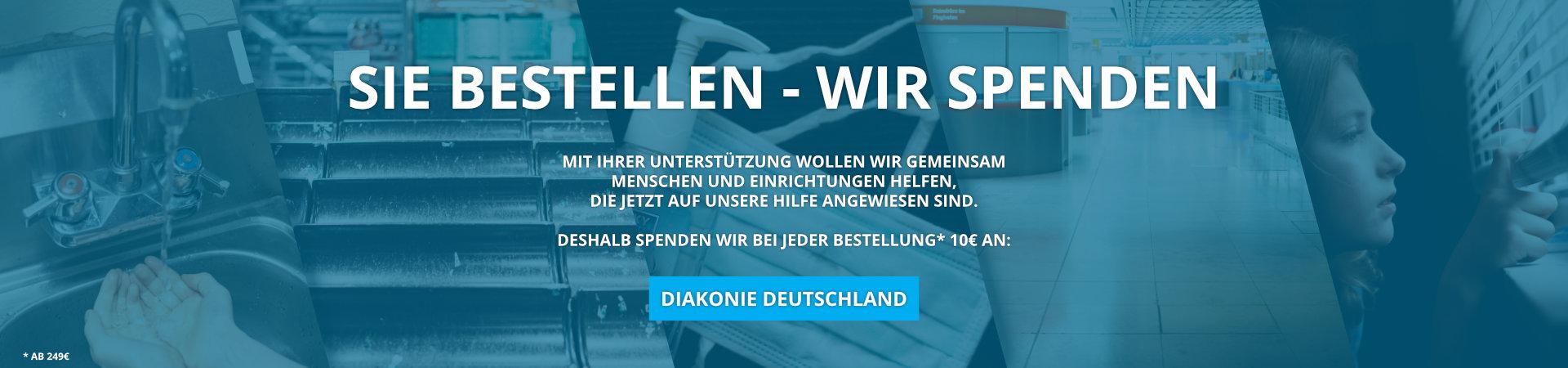 spenden-diakonie-shop-1920x450