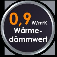 ud-0-9-waermedaemmwert