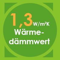 ud-1-3-waermedaemmwert56363c1332bd6