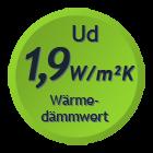 ud-1-9-waermedaemmwert